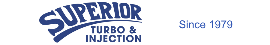 Superior Turbo & Injection +1-313-842-4616