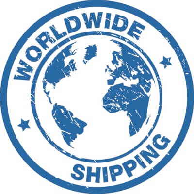 Worldwide Shipping from Superior Turbo & Injection +1-313-842-4616