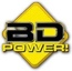 BD Power High Performance parts from Superior Turbo & Injection