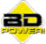 BD Power High Performance at Superior Turbo & Injection